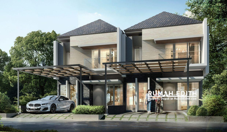 PURI-BOTANICAL-Exterior-View-01-type-57-scaled