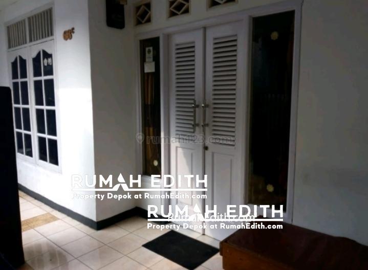 RumahEdith.com-125-1