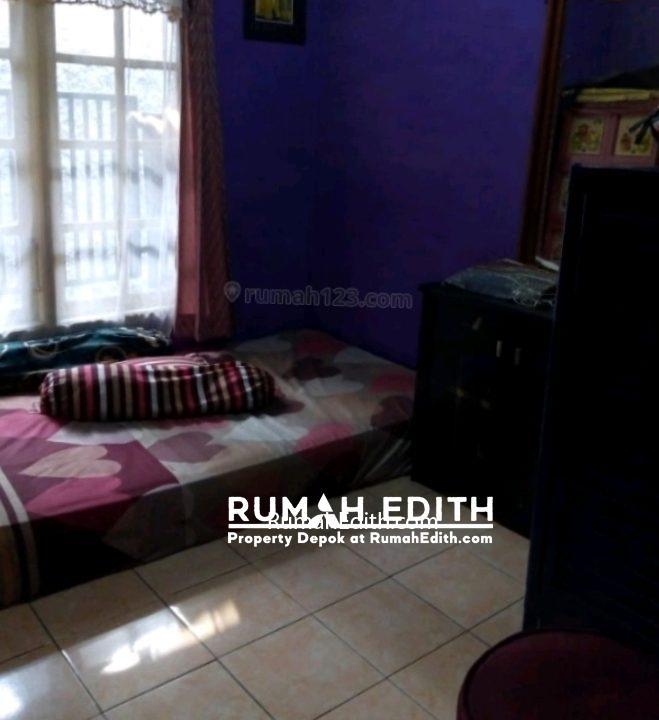 RumahEdith.com-125-3