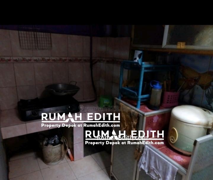 RumahEdith.com-125-4