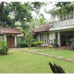 rumah dijual di warung buncit mampang prapatan