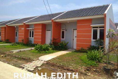 rumah-subsidi-bekasi-grita-srimahi-indah_sann-prama-2-1170x785[1]