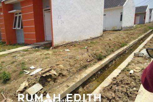 rumah-subsidi-bekasi-grita-srimahi-indah_sann-prama-3-1170x785[1]