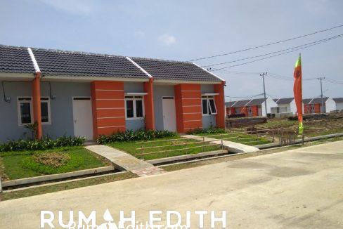 rumah-subsidi-bekasi-grita-srimahi-indah_sann-prama-7-1170x785[1]