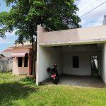 Rumah Edith Rumah besar 3,9 M di Tanah Baru Depok cocok untuk rumah kost