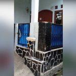 Rumah Second di Pondok Jaya Cipayung Kota Depok 330 Juta