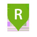 realoka.com
