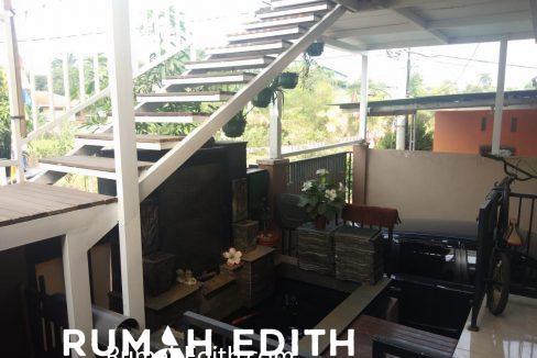 rumah-2-lantai-cinangka-propertiimpian-13[1]