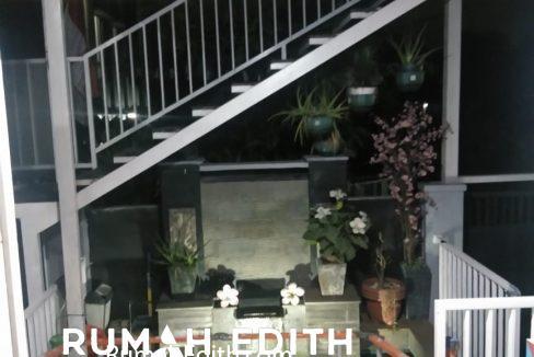 rumah-2-lantai-cinangka-propertiimpian-2[1]