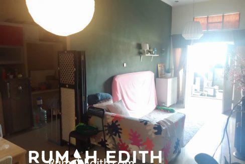 rumah-2-lantai-cinangka-propertiimpian-4[1]