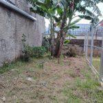 Dijual Sebidang Tanah Dengan Luas 40 m2 di Depok 2 Timur