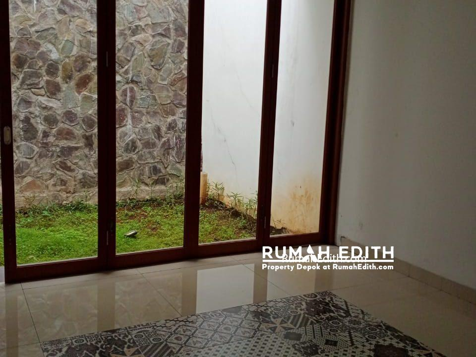 rumah edith Rumah 2 Lantai Siap Huni di Jagakarsa Jakarta Selatan 3