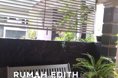 rumah edith Rumah Mewah Murah di Mekarsari Cimanggis 1,6 M nego 14