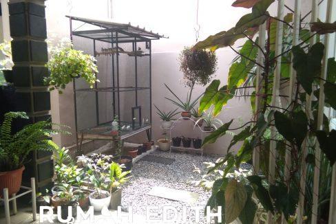 rumah edith Rumah Mewah Murah di Mekarsari Cimanggis 1,6 M nego 2
