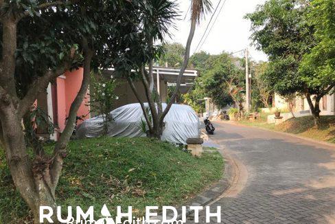 rumah-edith---Rumah-Second-Hook-138-m2,-Terawat,-di-Tamansari-Puri-Bali-Bojongsari-Depok