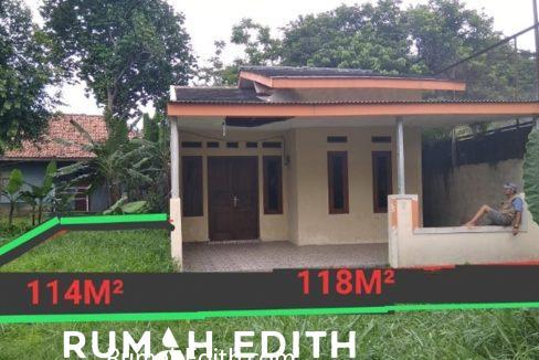 rumah-edith-Rumah-Second-dengan-tanah-luas-di-Bojongsari-Depok,-700-juta-Nego-11
