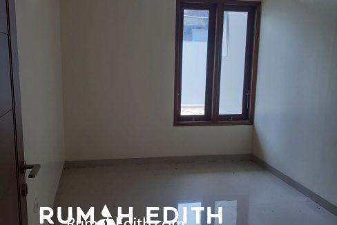 rumah edith Town House elite harga irit, 600 juta'an Siap Huni di Pasir Putih, Sawangan 4