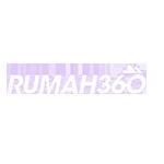 rumah360.id