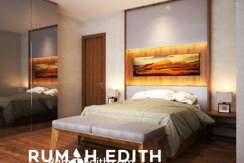 Cluster Premium Mewah Elite Pondok Labu l10
