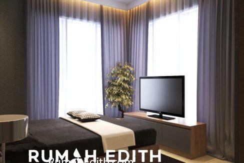Cluster Premium Mewah Elite Pondok Labu l11