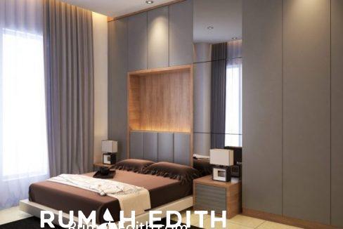 Cluster Premium Mewah Elite Pondok Labu l2
