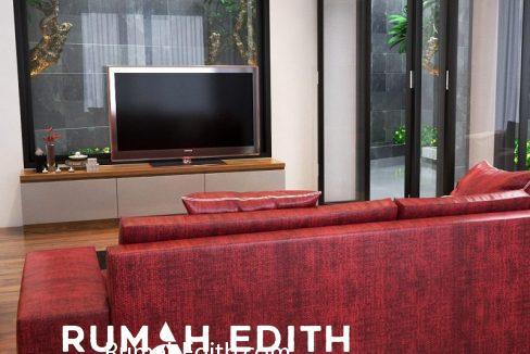 Cluster Premium Mewah Elite Pondok Labu l4