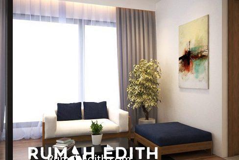 Cluster Premium Mewah Elite Pondok Labu l5