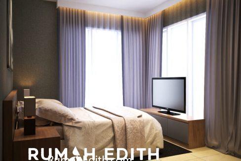 Cluster Premium Mewah Elite Pondok Labu l8