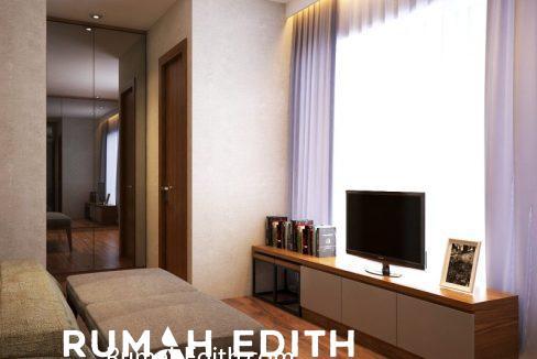 Cluster Premium Mewah Elite Pondok Labu l9
