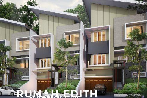 Cluster-Premium-Mewah-Elite-Pondok-Labuprestige-type