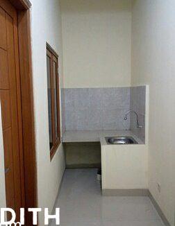 DiJual Cepat Rumah Second Lantai 2 Harga1,8M Dekat Terminal Kp. Rambutan - Jaktim 6
