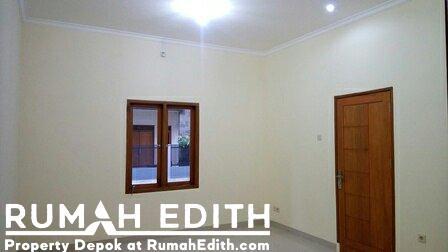 DiJual Cepat Rumah Second Lantai 2 Harga1,8M Dekat Terminal Kp. Rambutan - Jaktim 7
