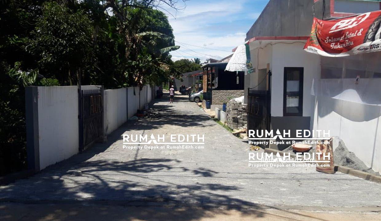 Dijual-Rumah-Cluster-Durian-Seribu-Bojongsari-Depok-400-juta'an-10
