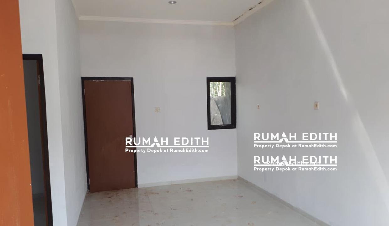 Dijual-Rumah-Cluster-Durian-Seribu-Bojongsari-Depok-400-juta'an-11x