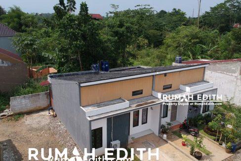 Dijual-Rumah-Cluster-Durian-Seribu-Bojongsari-Depok-400-juta'an-7