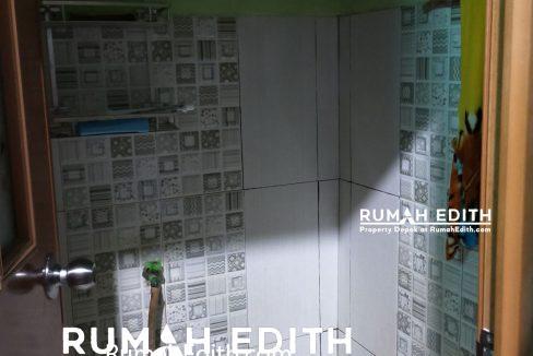 Dijual-rumah-second-di-bojonggede-2-lantai-600-juta-rumah-edith-12