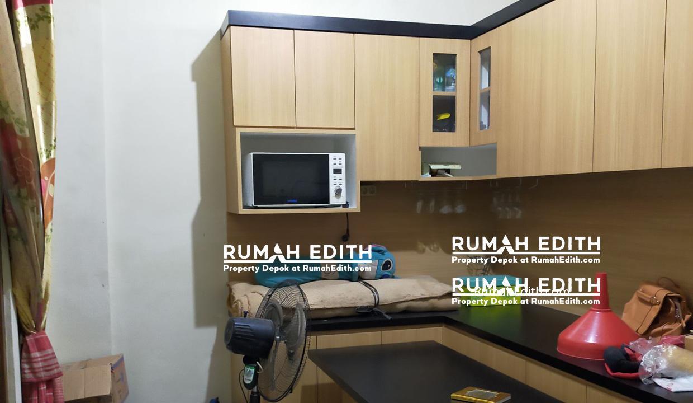 Dijual-rumah-second-di-bojonggede-2-lantai-600-juta-rumah-edith-4