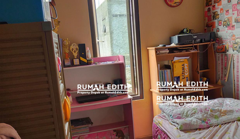 Dijual-rumah-second-di-bojonggede-2-lantai-600-juta-rumah-edith-9