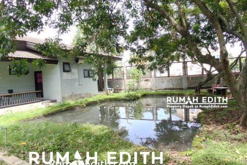 Rumah-Elegan-Unik-Asri-Halaman-Luas-di-Cipedak-Jakarta-Selatan-16-M-rumah-edith-14