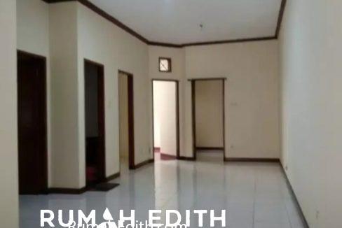 Rumah Second di Duta Gema Pesona Depok 1.5 Lantai, 1.4 M 4