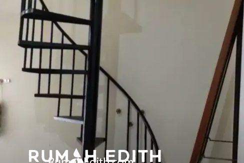 Rumah Second di Duta Gema Pesona Depok 1.5 Lantai, 1.4 M 5