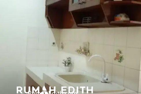 Rumah Second di Duta Gema Pesona Depok 1.5 Lantai, 1.4 M 6