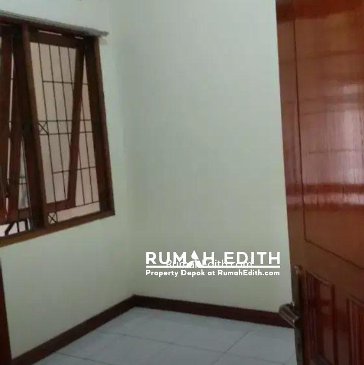Rumah Second di Duta Gema Pesona Depok 1.5 Lantai, 1.4 M 7
