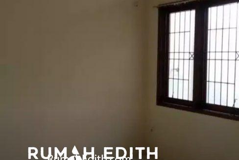 Rumah Second di Duta Gema Pesona Depok 1.5 Lantai, 1.4 M 9