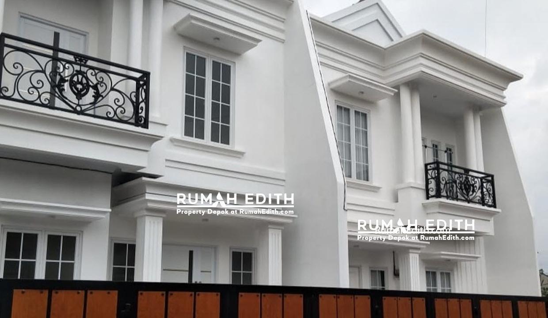 Rumah-desain-modern-2-lt-1,6-M-di-Cipedak-Jakarta-Selatan-1