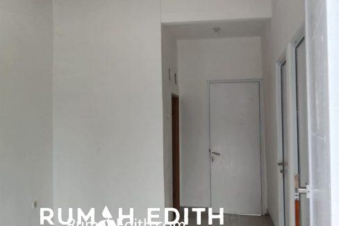Rumah murah 300jutaan di tonjong bojong gede, bogor 3 juta all in 2