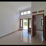 Rumah tanpa dp Casa Modern Minimalis di Pengasinan Sawangan Depok, 1 lantai 447 juta. Bayar 7 Juta langsung akad. rumah edith