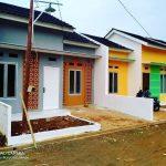 perumahan syariah di kawasan strategis Kalisuren Bogor mulai 300