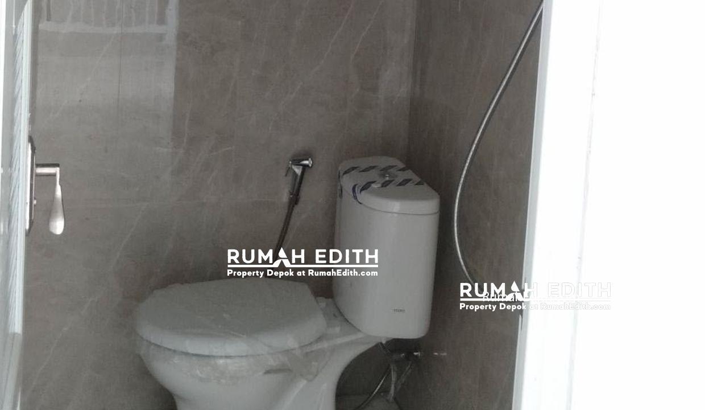 rumah-edith-Rumah-desain-modern-2-lt-1,6-M-di-Cipedak-Jakarta-Selatan-10