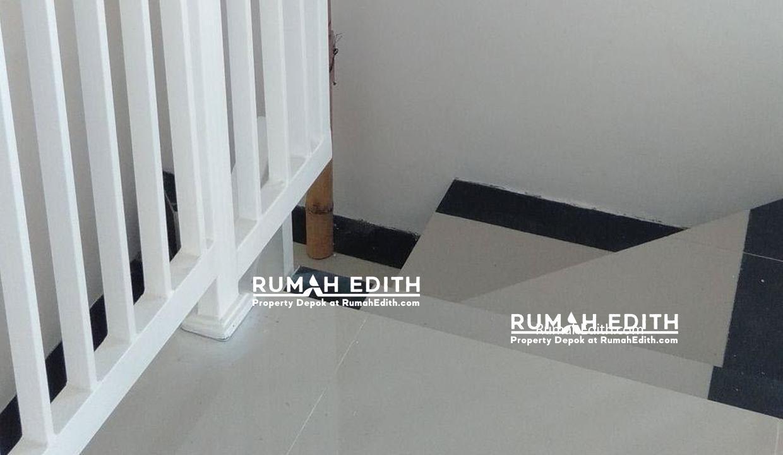 rumah-edith-Rumah-desain-modern-2-lt-1,6-M-di-Cipedak-Jakarta-Selatan-13